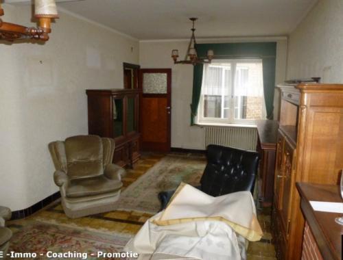 Renovatie Badkamer Knokke : Huis te koop in knokke hlhee more zimmo